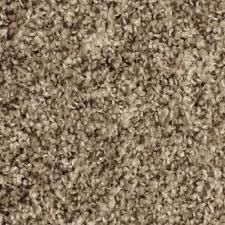home decorators collection carpet sample pioneer color sante