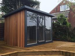 diy garden office. Diy Garden Office Kit Unique The Home Of Truly Affordable High Quality Rooms