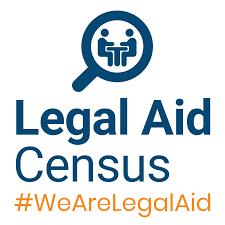 Legal Aid Practitioners Group (LAPG) (@WeAreLAPG)
