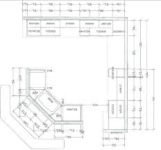 dimensions for kitchen cabinets upper cabinet depth kitchen cabinets dimensions drawings inch standard of upper standard kitchen cupboard width uk