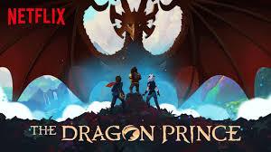 The Dragon Prince Wallpapers 2020 ...