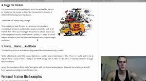 Resume Bio Example Examples Of Autobiography Newfangled Short Columbian Exchange Essay 68