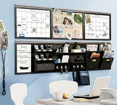 organizing ideas for home office. Exellent Ideas Small Home Office Organization Ideas Organizing Gallery With Inspiring  For