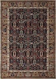 discontinued kaleen area rugs helena rag rug dynasty oriental furniture good looking carpet pad aquamarine central