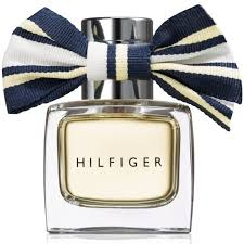 <b>TOMMY HILFIGER Candied Charms</b> Woman EDP 30 ml