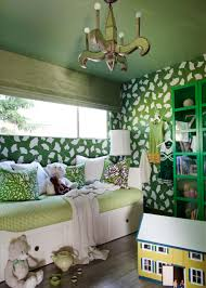 To Nature This Yearu0027s Bedroom TrendsNature Room Design