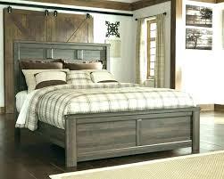 cheap 3 piece bedroom set – Viparackiralama.info