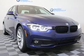 2018 bmw 3 series. modren series 2018 bmw 3 series in schereville in inside bmw series