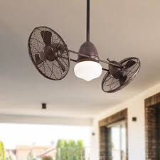 Image Indoor Outdoor Del Mar Fans Small Outdoor Ceiling Fans 42 30 Smaller Exterior Fans