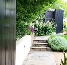 10 easy pieces instant privacy screens