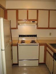 painting laminate kitchen cabinetsBest 25 Painting laminate kitchen cabinets ideas on Pinterest