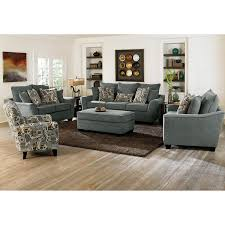 Swivel Chairs For Living Room Furniture Chair And Half With Ottoman Living Room Swivel Chairs