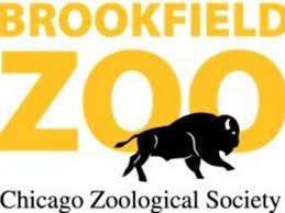 brookfield zoo logo. Beautiful Brookfield Brookfield Zoou0027s Summer Nights Throughout Zoo Logo Patch