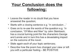concluding paragraph english essay abcessays com five paragraph persuasive