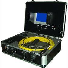 Телеинспекционная система BestCam 3188D. <b>Кабель</b> 20/40 м.