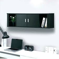 office wall cabinets. Fine Cabinets Office Storage Cabinets Wall Cabinet Home  For  Throughout Office Wall Cabinets I