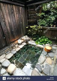 outdoor bathtub outdoor bathtub for baths party bathroom designs als ideas wedding with post bath outdoor bathtub