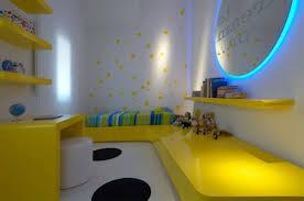kids bedroom lighting. Children Bedroom Lighting. Ba Nursery Child Room Light Decor Ideas Round White Yellow For Kids Lighting