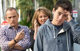 Parent-Child Relationship Problems | LoveToKnow