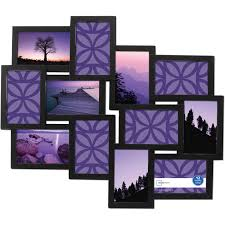 full size of design frames beyond frame photo wall picture hang ideas collage tree hobby craft