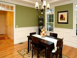 teen room paint ideasHome Design  79 Exciting Dining Room Paint Ideass