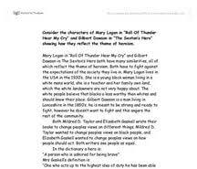 essay about my teacher my hero  essay about my teacher my hero
