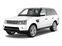 2018 land rover for sale. wonderful rover 2018 land rover range sport mpg in for sale u