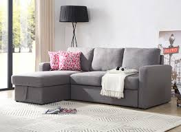 Sofa Bed For Bedroom Sofa Beds For Sale From Just Alb319 See Our Selection Now Dreams