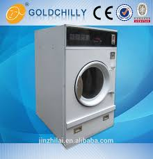Commercial Washer And Dryer Combo Commercial Coin Laundry Machine Commercial Coin Laundry Machine