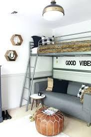 loft beds for teenage boys.  Loft Loft Bed Dorm Room Design Decoration Day Jason Isbell  Isbell Inside Beds For Teenage Boys