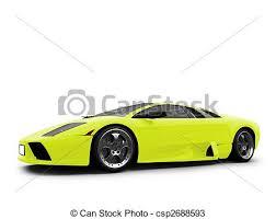 Conosciamo le vetture disegnate da aldo cerri, più volte pubblicate su virtual car: Ferrari Illustrazioni E Clip Art 160 Ferrari Illustrazioni Disegni E Immagini Grafiche Royalty Free Disponibili Da Cercare Tra Migliaia Di Produttori Di Clipart Eps Vettoriali