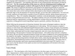 topics for argument essays argumentative sample essay equine argumentative sample essay equine specialist cover letter