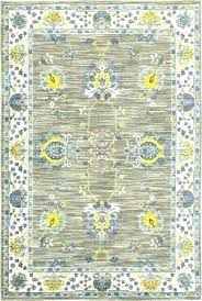 gray and yellow area rug yellow and gray at rug studio blue and yellow area rugs