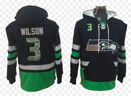 Sweater Seahawks Jersey Sweater Seahawks Sweater Jersey Seahawks