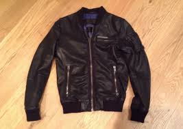 superdry leather jacket mens superdry superdry shirts new york superdry shoes myntra excellent quality