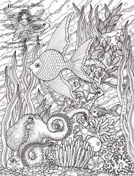Small Picture Very Hard Coloring Pages Hard Coloring Pages Difficult Abstract