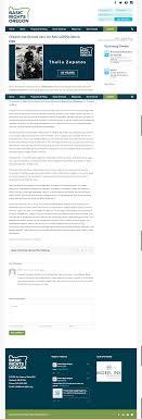 research critique paper proposal sample apa