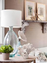 lighting for bedrooms ideas. Lamp Lighting For Bedrooms Ideas