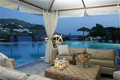 Let's Go to Greece! on Pinterest | Activities, Travel and Athens ...