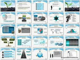 Powerpoint Presentation Templates For Business Presentation On Business Plan Magdalene Project Org