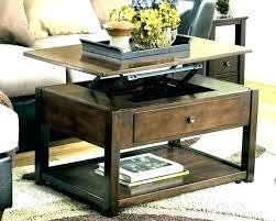 x3032529 elegant black coffee table with drawers coffee tables with drawers black coffee table with drawers