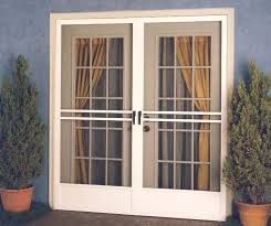 hinged french patio doors with screens target patio decor fabulous french doors patio with screen