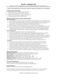 Marketing Coordinator Job Description Regular Marketing Coordinator Cv Sample Brilliant Ideas Of Sample 17