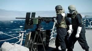 Navy Gunners Mate Gm Youtube
