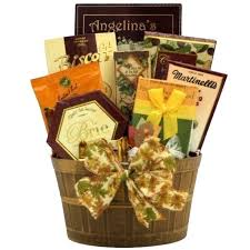 costco gift baskets thanksgiving thanksgiving wishes gourmet gift basket baskets from costco gift baskets cookies costco gift baskets