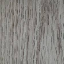 outstanding home decorators collection laminate flooring dway me