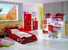 white girl bedroom furniture. Kids Bedroom Furniture Sets, Buy Or Use Old Furniture? » The Complete -Red \u0026 White- Sets For Boys White Girl