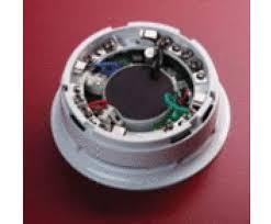 apollo xp95 sounder base wiring apollo image alarmsense sounder base apollo fire detectors esi building on apollo xp95 sounder base wiring