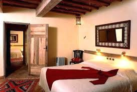 interior design bedroom furniture. Moroccan Interior Design Bedroom Decor Themed Ideas Chairs Furniture E