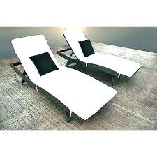pool lounge chairs. Pool Float Chaise Lounge Floating Chairs For Lounger
